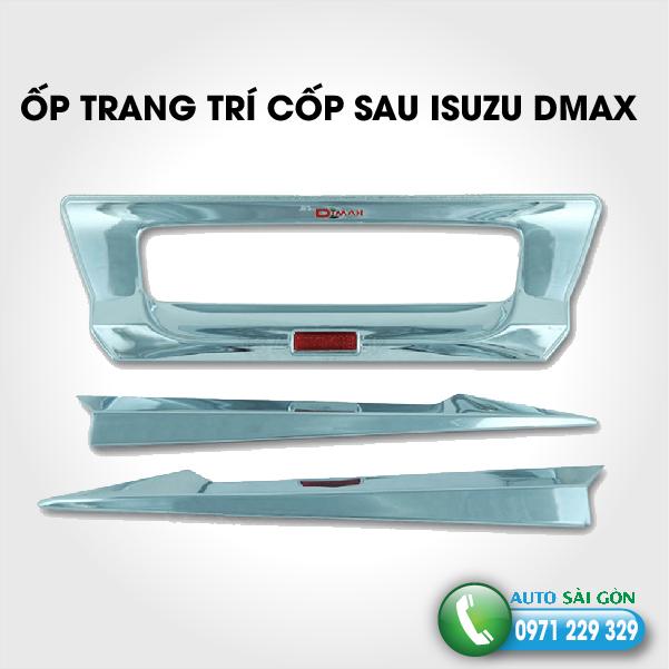 op-trang-tri-cop-sau-isuzu-dmax-01
