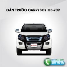 CẢN TRƯỚC CARRYBOY ISUZU DMAX CB-709