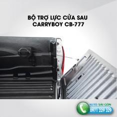 BỘ TRỢ LỰC CỬA SAU CARRYBOY ISUZU DMAX CB-777