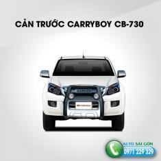 CẢN TRƯỚC CARRYBOY ISUZU DMAX CB-730