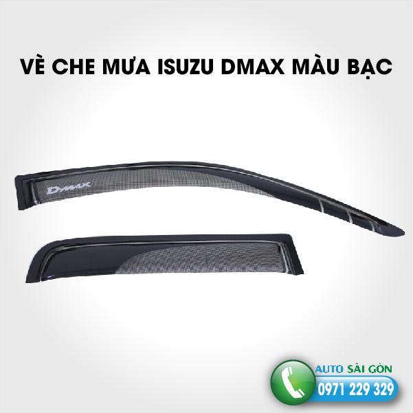ve-che-mua-isuz-dmax-mau-bac-2016-01-01