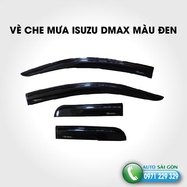 ve-che-mua-isuz-dmax-mau-den-2016-01