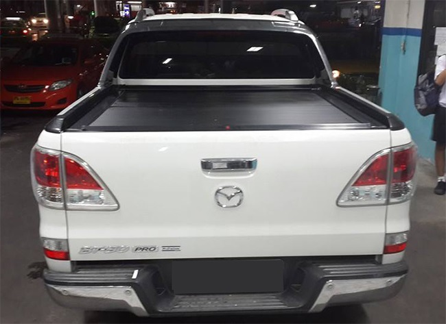Mazda-BT50-tay-khoa-cb-776_3