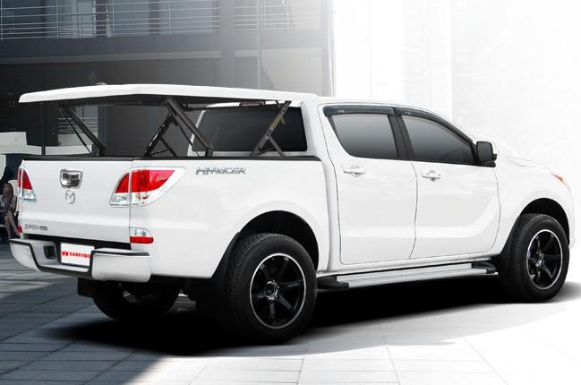 nap-dien-carryboy-Mazda-BT50-gmx