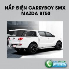 NẮP ĐIỆN CARRYBOY SMX MAZDA BT50