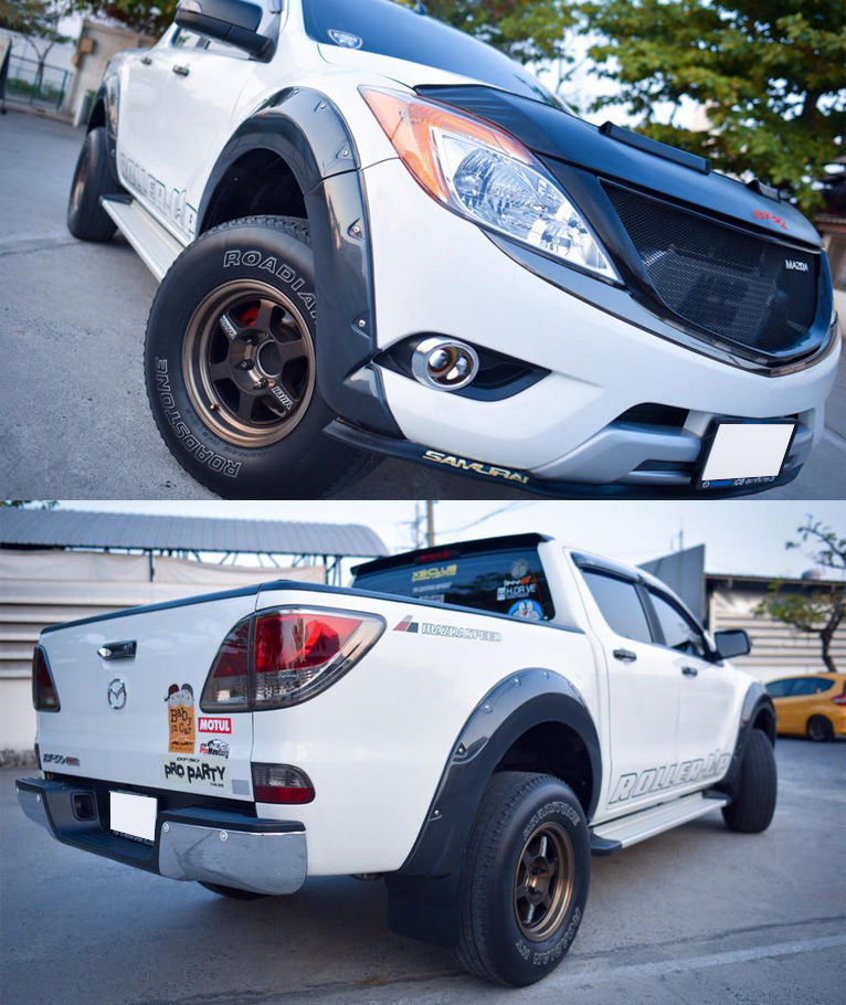 ve-loi-mazda-bt50-01_3
