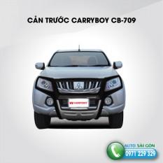 CẢN TRƯỚC CARRYBOY CB-709 XE MITSUBISHI TRITON