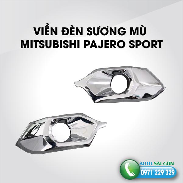 vien-den-suong-mu-mitsubishi-pajero-sport-01