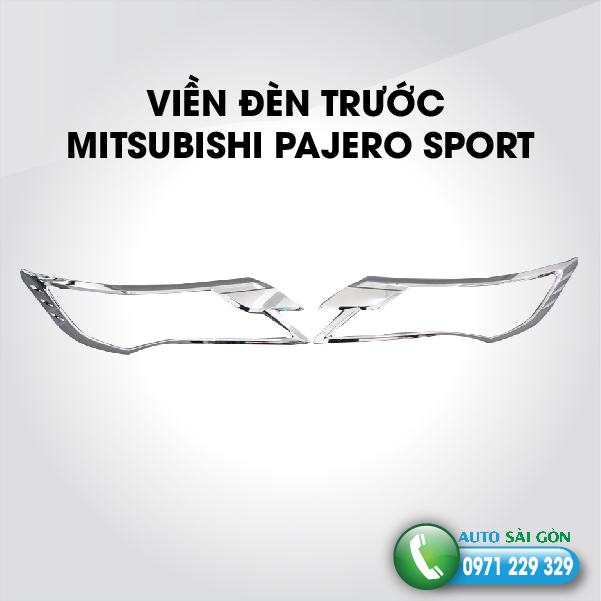vien-den-truoc-mitsubishi-pajero-sport-01