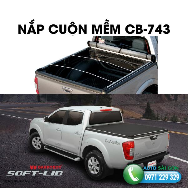 NYp-cuYn-mYm-CB-743-01-01