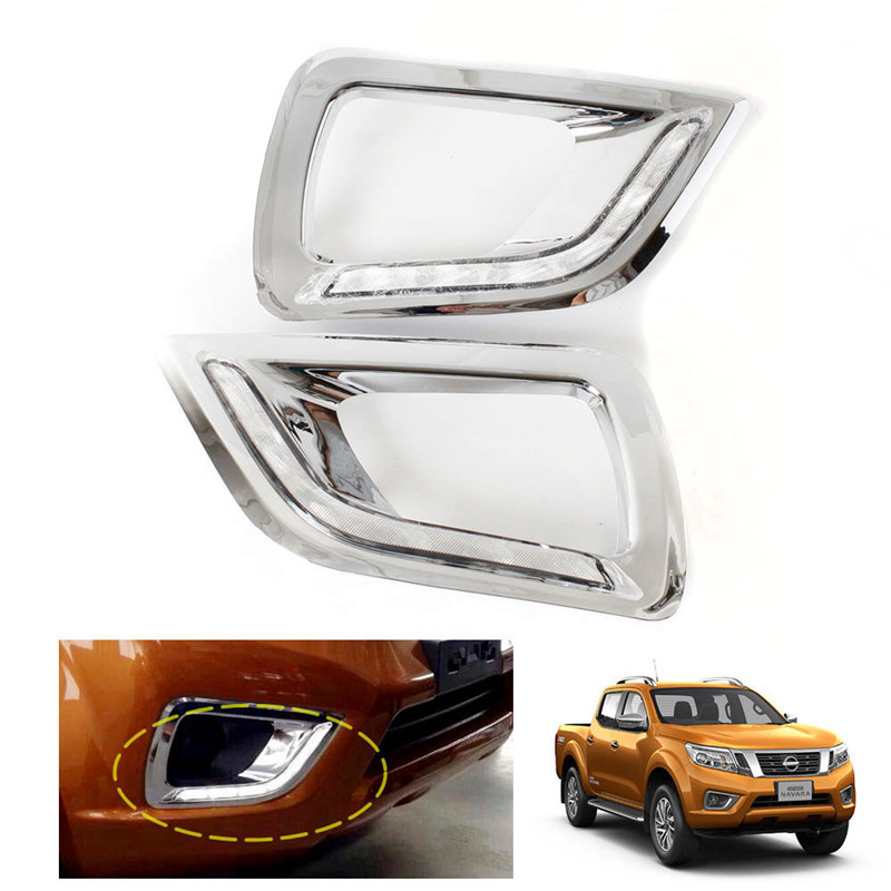 den-daytime-running-light-nissan-navara-01_3