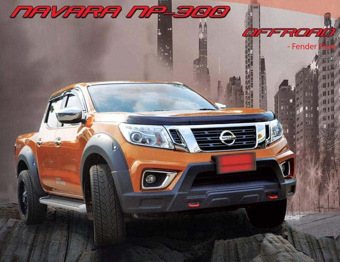 luot-gio-RBS-Nissan-Navara-3