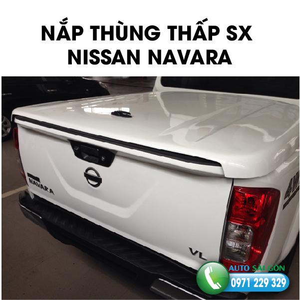 nap-thung-thap-sx-nissan-navara-01