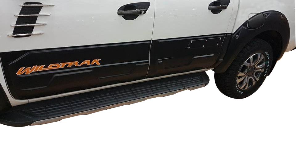 op-hong-xe-ford-ranger