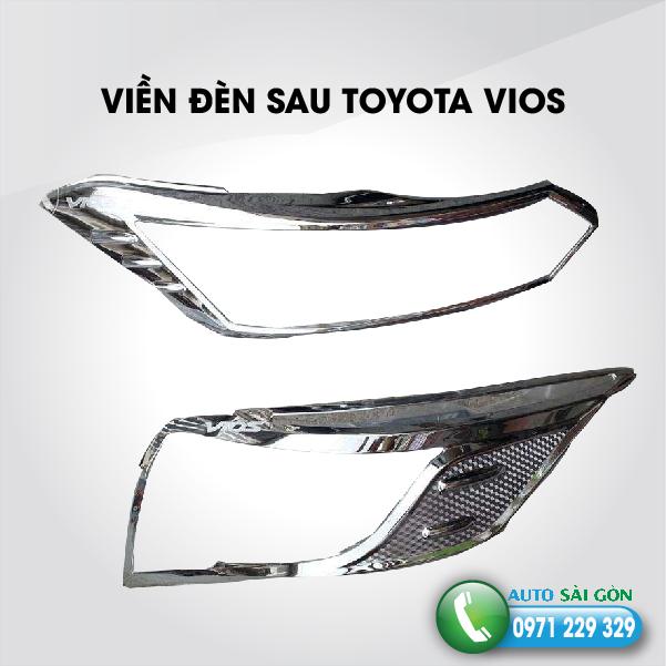 VIEN-DEN-SAU-TOYOTA-VIOS-01