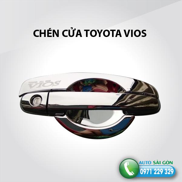 chen-tay-cua-toyota-vios-01