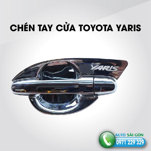 chen-tay-cua-toyota-yaris-01