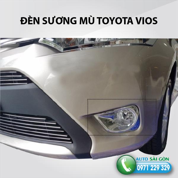 den-suong-mu-xe-toyota-vios-01
