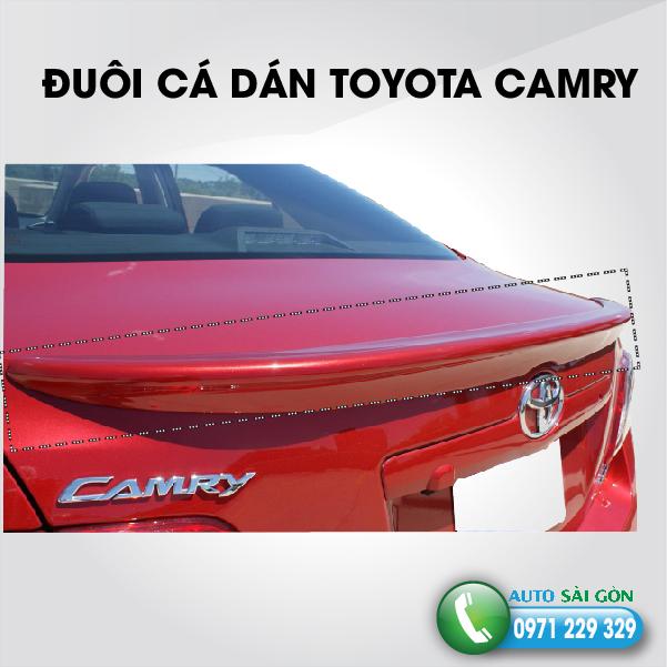 duoi-ca-dan-toyota-camry-01