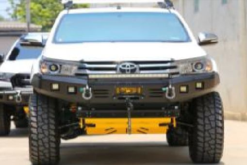 can-truoc-hilux-2015