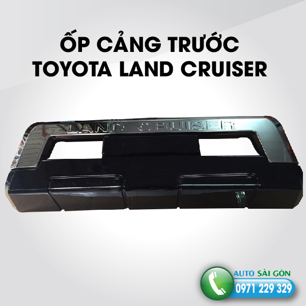 op-can-truoc-xe-toyota-land-cruiser-2016-01