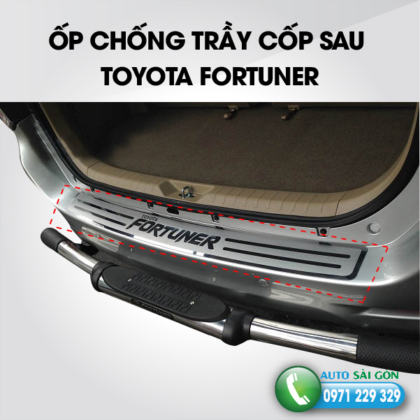 op-cop-chong-tray-cop-sau-toyota-fortuner-01_1