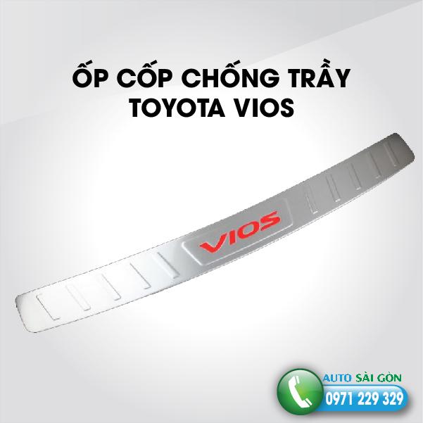 op-cop-chong-tray-vios-01