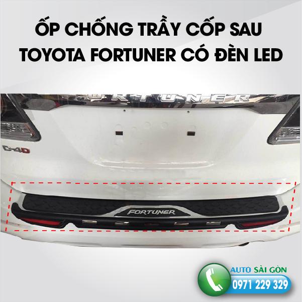 op-cop-sau-co-den-led-toyota-fortuner-01