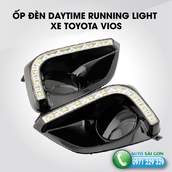op-den-daytime-running-light-xe-toyota-vios-01