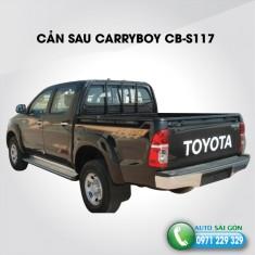 CẢN SAU CARRYBOY S117 TOYOTA HILUX