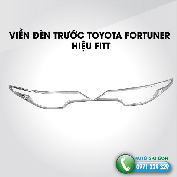 vien-den-truoc-toyota-fortuner-01